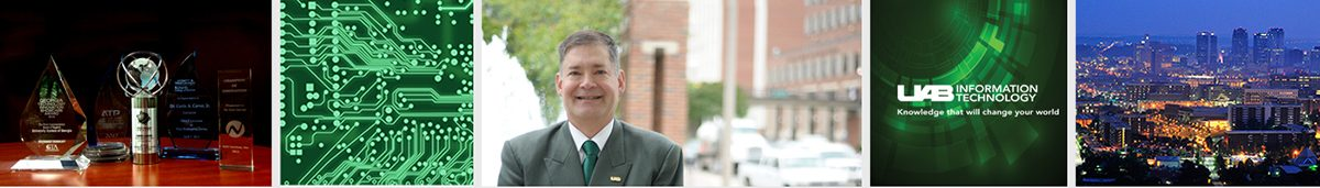 Dr Curtis A Carver Jr Faculty Website